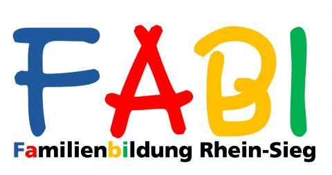 Logo FABI Rhein-Sieg